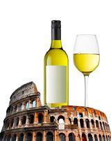 Taste of Italy Wines Tasting & Sale