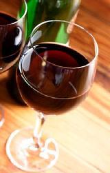 Wine 102 - Flavors & Aromas