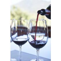 """Reserve"" Monthly Wine Club"