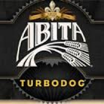 Abita Turbodog (6-pack)