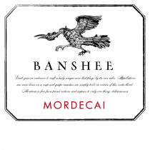 Banshee Wines Mordecai