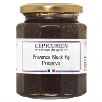 Preserves - Black Fig