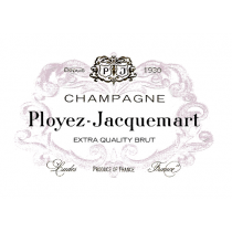 Ployez Jacquemart Champagne Brut