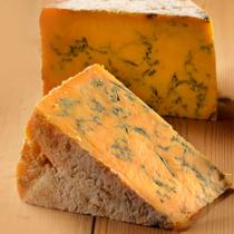 Clawson Blue Shropshire