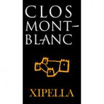Clos Montblanc Xipella Red