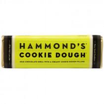 Hammonds' Chocolate Bar - Malted Milkshake