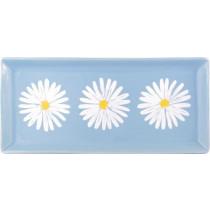 Platter - Daises
