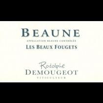 Demougeot Beaune le Beaux Fougets