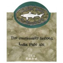 Dogfish Head - 60 Minute IPA