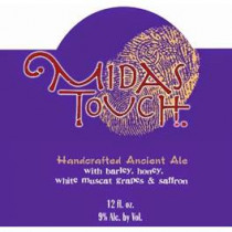 Dogfish Head - Midas Touch