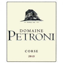 Domaine Petroni Red