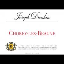 Drouhin Chorey-les-Beaune