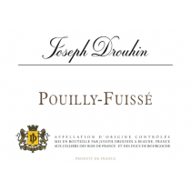 Drouhin Pouilly-Fuisse
