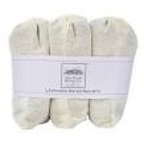 Good Home Co. Lavender Dryer Sachets