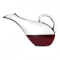 Decanter – Duck