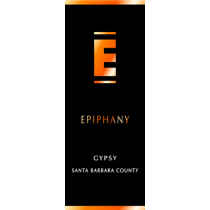 Epiphany Cellars Gypsy Red