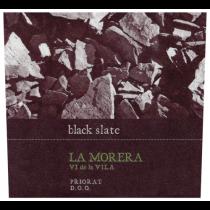 Escaladei Black Slate La Morera