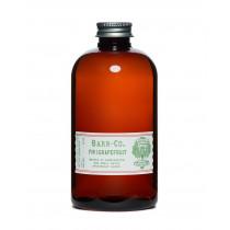 Barr-Co. Fir & Grapefruit Diffuser Refill (8oz)