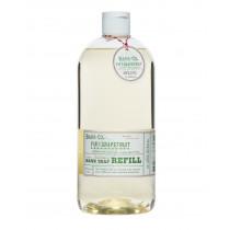 Barr-Co. Fir & Grapefruit Hand Soap Refill