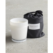 Mer Sea Fog - Sandbag Candle
