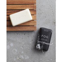 Mer Sea Fog - Shea Bar Soap