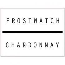 Frostwatch Chardonnay