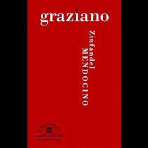 Grazino Zinfandel