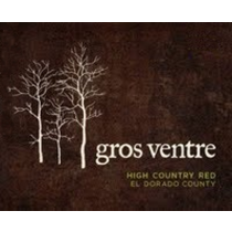 Gros Ventre High Country Red