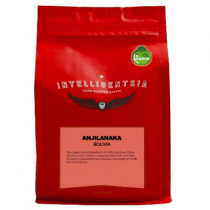 Intelligentsia Coffee Anjilanaka