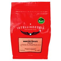 Intelligentsia Coffee Manyeki Estate Kenya