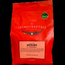 Intelligentsia Coffee Matalapa El Salvador