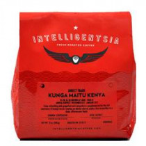 Intelligentsia Coffee - Kunga Maitu (Whole Bean)