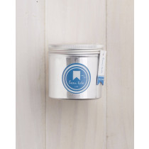 Mer Sea L'Eau Tide -  Sea Tin Candle