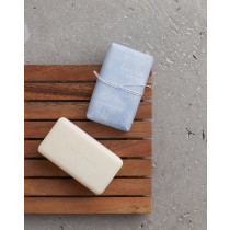 Mer Sea L'Eau - Shea Bar Soap