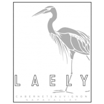 Laely Cabernet Sauvignon