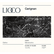 Lioco Sativa Carignan