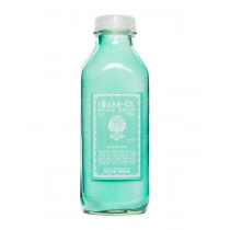 Barr-Co. Marine Bath Soak