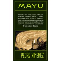 Mayu Pedro Ximenez