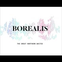 Montinore Estate Borealis