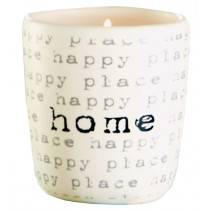 Candle - Home (Lavender)