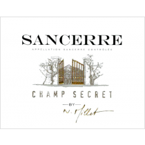 N Millet Champ Secret Sancerre