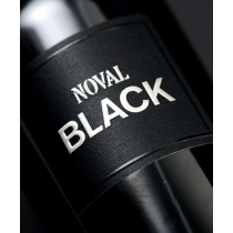 "Noval ""Black"" Port"