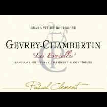 Pascal Clement Gevrey Chambertin