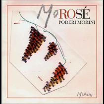 Poderi Morini MoRose