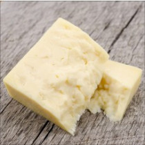 Prarie Breeze Cheddar