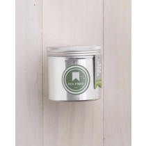 Mer Sea, Sea Pines - Sea Tin Candle