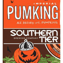 Southern Tier - Pumking (Single - 550ml)