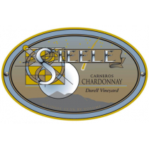 "Steele ""Durell Vineyard"" Chardonnay"
