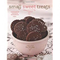 Small Sweet Treats