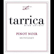 Tarrica Pinot Noir